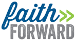 faithforward